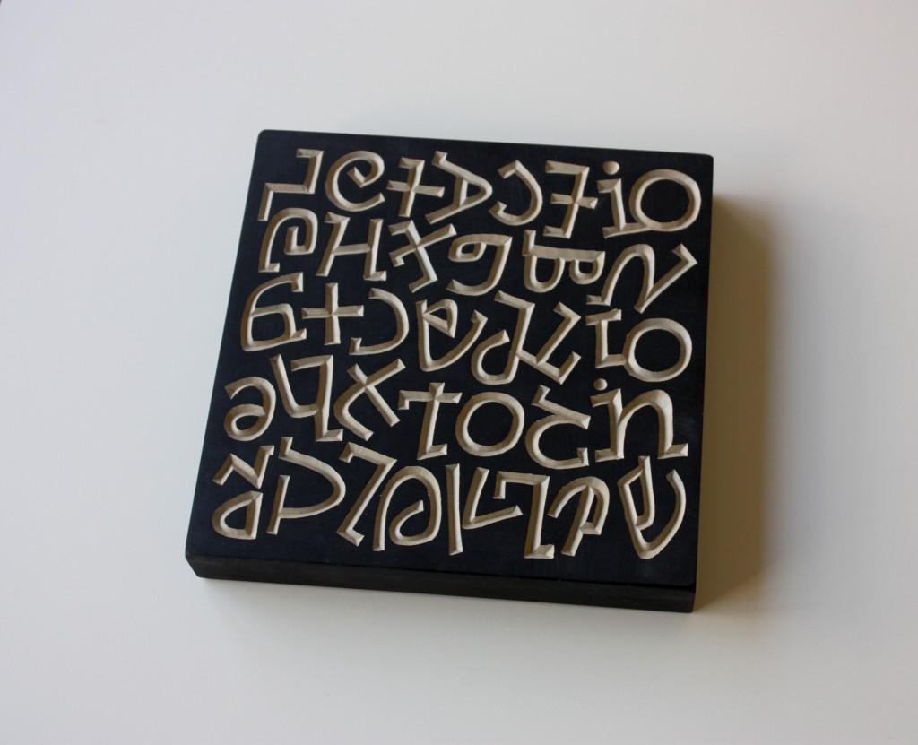 Paul Kleeのことば